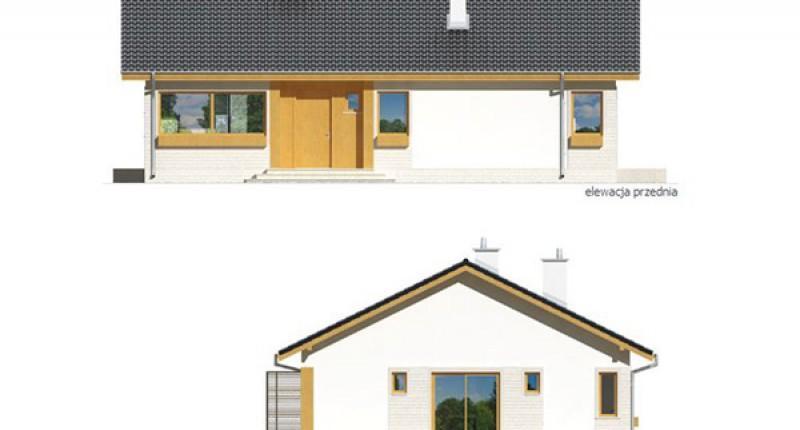 ERYK - 113 m2