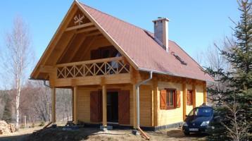 HAVEL 114 - 110 m2