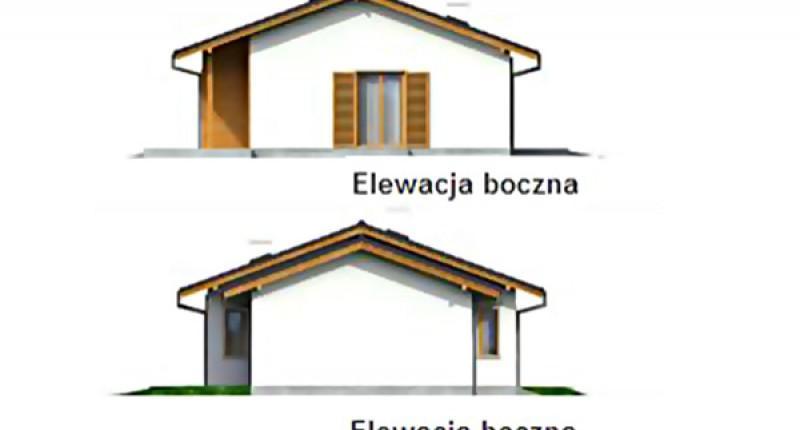 MANUELA - 125 m2